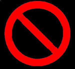 知道turnitin七条规则,可以有效避免抄袭